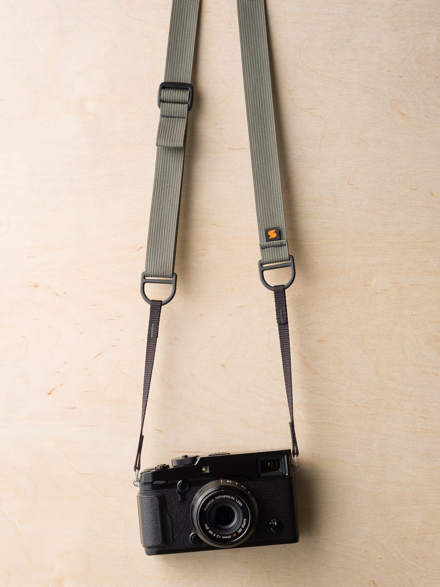 Cameras & Photo Confident Leica Binocular Strap Latest Fashion Binocular Cases & Accessories