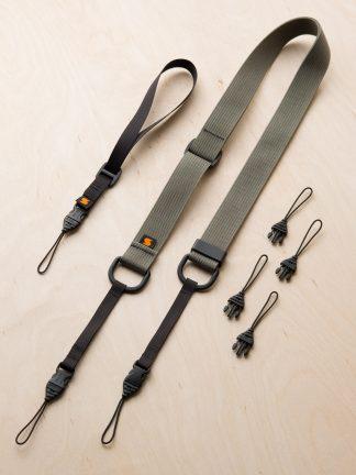 M1 Field Kit