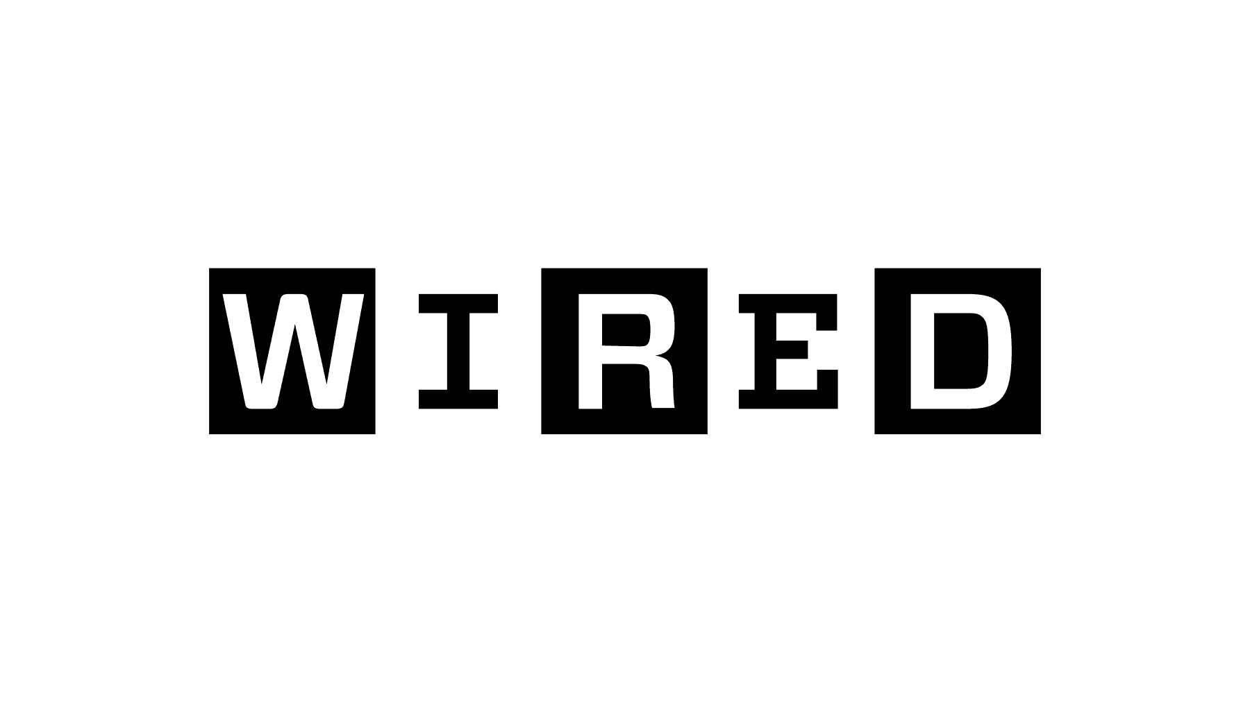 Wired Best Camera Straps